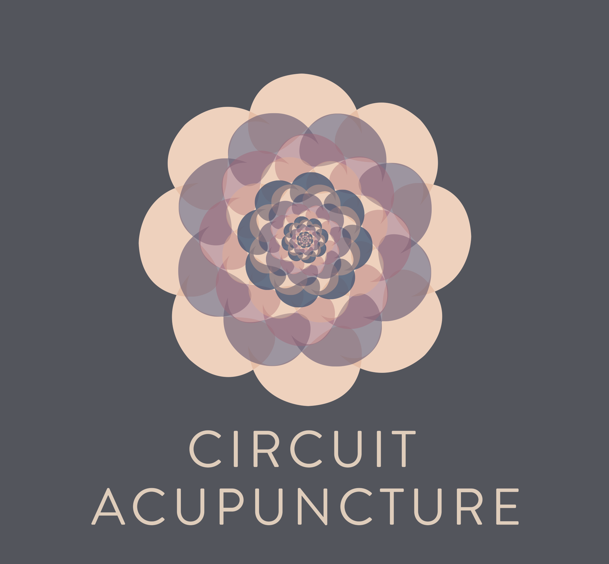 Circuit Acupuncture Home
